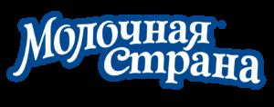 МСnewvar-01