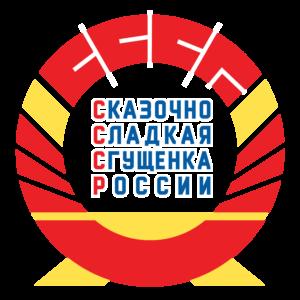 лого_СССР-01