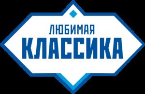 LK_logo_vector
