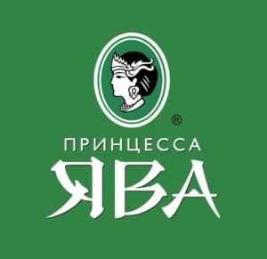 Logo_Java_new_plashka