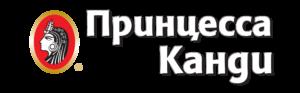 logo kandi