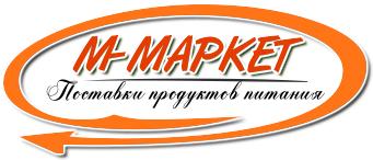 М-Маркет