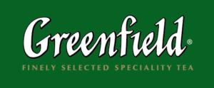 logo_greenfield02