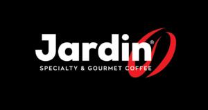 new_logo_jardin